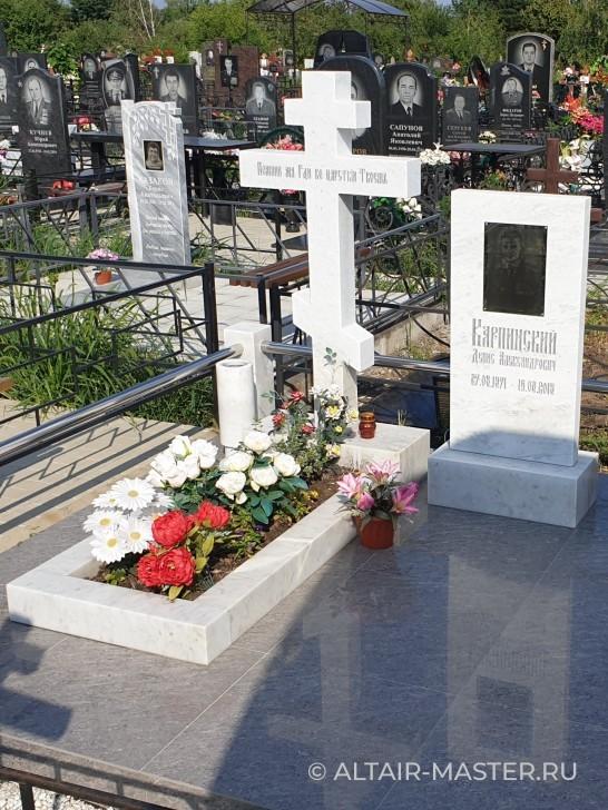 Памятник ЭР024 - пример 0