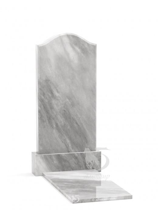 Памятник МФ003 (серый)